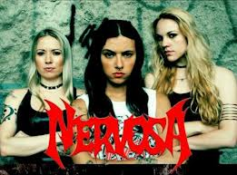 nervosa_2012era_worldsgreatestthrashmetal21stcentury_66687956