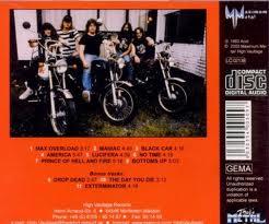 acid_maniac_top100albumofalltime_1983_kickassmetal111