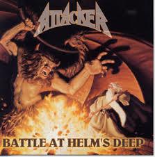 attacker_battle_second_pressing_sentinte_steel