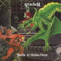 attacker_kickassmetal_halloffamealbum_895567