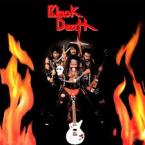 black_death_metallegends_1984