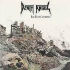 death_angel_kickass_metal_wordpress_987897645