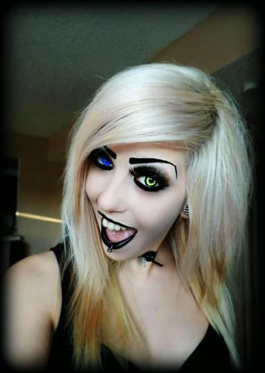 gothic_legend_gothic_culture_666_666