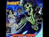horrific_razorbackrecords_666_9789568