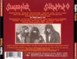 slaughter_canada_8958689666666666