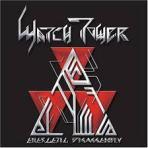watchtower_kickass_metal_98757568