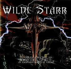 wildestarrarrival-arrtwork_98957564