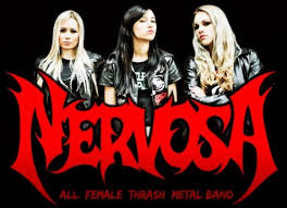 nervosa_all_female_thrash_metal_band