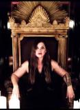 Christine_Davis_worldclassvocalist_kick_ass_metal_91827364521