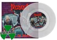 kick_ass_metal_halloffame_members_2012_vinylviolence