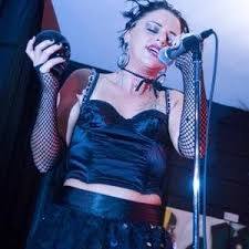 mary_powers_black_sabbitch_fame_world_class_vocalist_imagesYV523MLF
