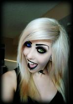 gothic_beatuy_metal_goddess666
