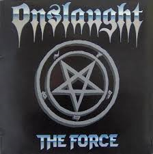 onslaught_the_force_kick_ass_metal_