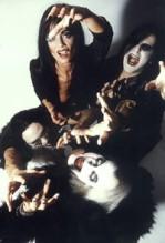 kick_ass_metal_files_melissa_swan_anlhofm_notre_dame