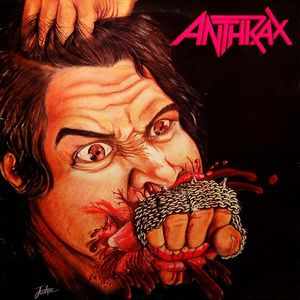 kickass_metal_fistfulofmetal_anthrax_666_9879879879786543
