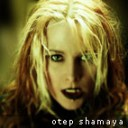 otep_worldsgreatestnumetal_vocalist_867534565624