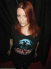 vanessa_nocera_the_queen_of_horror_metal_9879879876532
