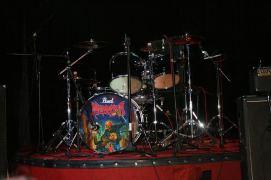 world_class_drummer_pitchu_ferrz_98967896475432