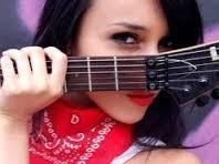 world_class_vocalist_mylena_monaco_9879879875334