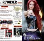 worldsgreatest_hardrock_vocalistofthe21stcentury_immortalofmetal_97846986534