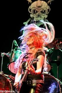 nervosa-kam-file_prika_amaral-headbanging-action_482404_561190117262770_797360577_n