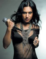 cristina_scabbia_the_best_of_the_best_kick_ass_metal_files_wcv_