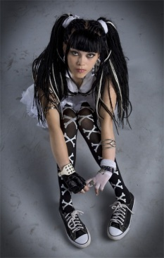 daria_world_classs_vocalist_the_best_of_the_best
