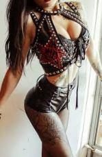 kick_ass_metal_playlist987654321_1223345676