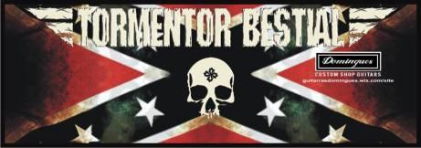 kick_ass_metal_tormentor_bestial2_98765432_BannerCapa