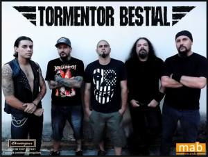 kick_ass_metal_tormentorbestial1_403101668_tb2