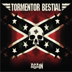 kick_ass_metal_tormentorbestial_5_1372262218_avatar_face_TB
