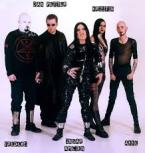 kristin_fjellseth_the_worlds_greatest_vocalist_of_alltime