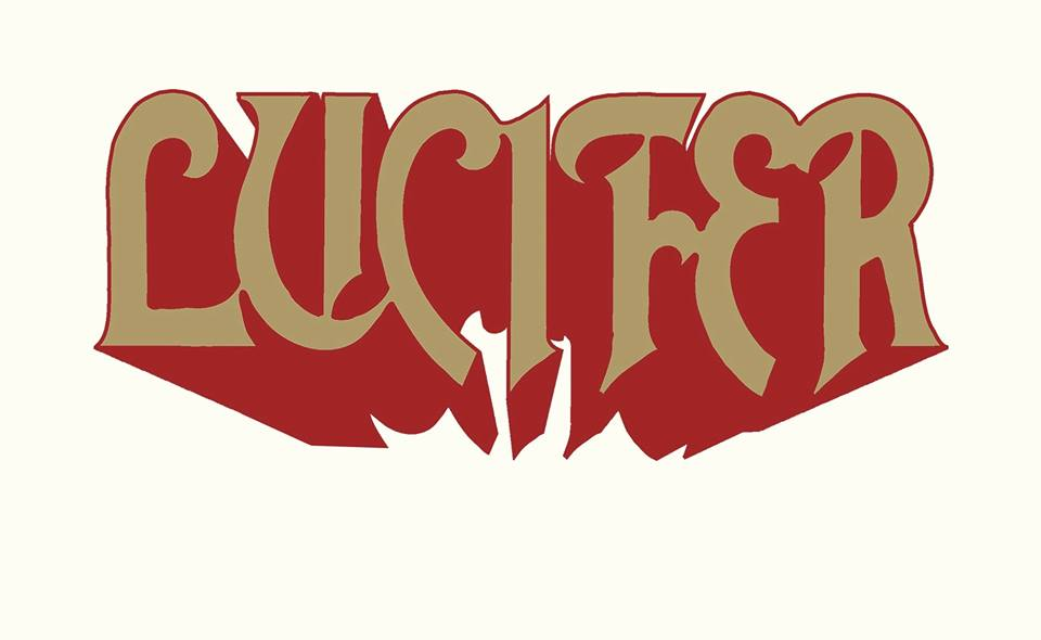 top 5 heavy metal album of all time kickassmetal rh kickassmetal wordpress com Metal Band Logos Ideas Hard Rock Band Logos
