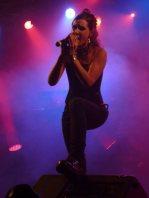 nell_sigland_kick_ass_metal_kam_files-tngm_legend_norway