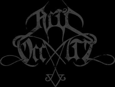 riti_occulti_logo_8_20131150965_698249283522835_8126918_n