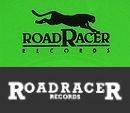 roadracer-lion_logo_kam_file-987654321_4687557