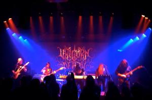 unicorn_death_live_1475894_451020175009032_1528799781_n