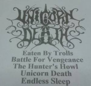 unicorn_death_record_review_10850761_417976765023079_570662386_n