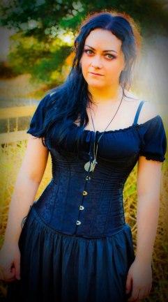 Cassie_Morris_heavymetalhalloffame_2012_9876543