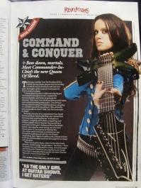 commanderinchief_kick_ass_metal_halloffame_member_shredder_98989898987