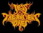 jess_jessandtheancientones_logo_halloffame_765432