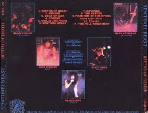 heavymetalhalloffamealbum_firstcdpressing_Sentinel Beast_2ndedition98765434567654