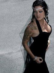 henriette_bordvik_world-class_vocalist_halloffamemember_heavymetalhalloffame_9876543123456
