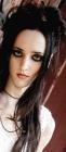 kimberlyfreeman_one-eyeddoll_worldsgreatestvocalist9999999876543