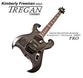 kimberlyfreeman_worldsgreatestvocalist_kickassmetal_7654