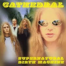 cathedral_kickassmetal_heavymetalhalloffamealbum987654321