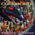 cathedral_kickassmetalhalloffamealbum_9879876541
