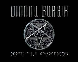 dimmuborgir_gods_dca_worldsgreatest_metal_band_truemetal_987789876789879