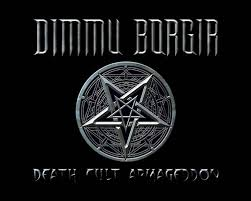 dimmuborgir_gods_dca_worldsgreatest_metal_band_truemetal_987789876789879