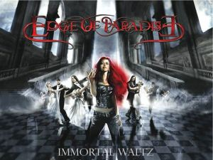edgeofpardise_immortalwaltz_may22nd2015_album_artwork987653432131334n